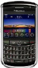 Blackberry Tour 9630 Unlocked GSM Cell Phone (Black)