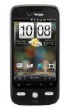HTC Droid Eris for Verizon Wireless (Black) CDMA Smartphone Android